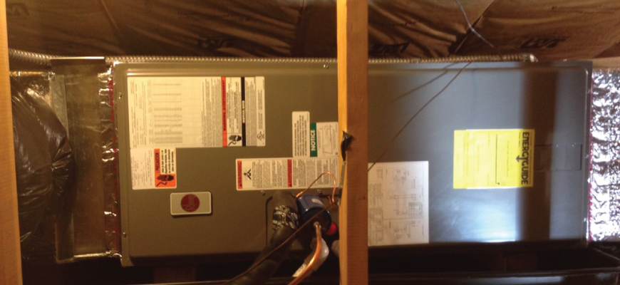 central air conditioner repairs, air conditioning repair, Highlands Ranch, CO ac repair