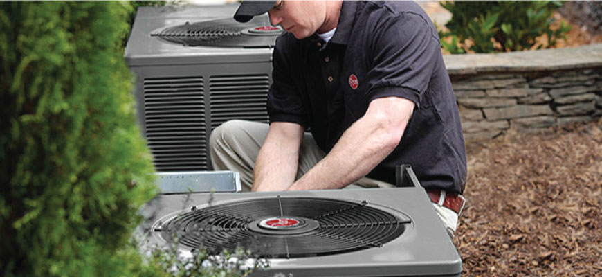 Image result for Questions to Ask an HVAC Repair Company