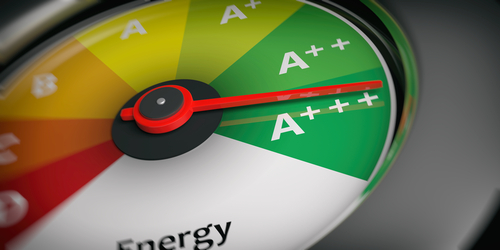 How Efficient is My Furnace? Here's How to Tell...