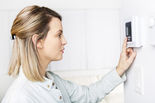 What to Do Before Turning on Your Air Conditioner for the First Time this Summer