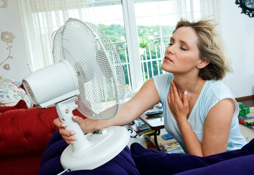 3 Signs Your Air Conditioner May Be on it's Way Out