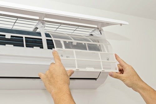 7 Ways to Extend the Life of Your Air Conditioner