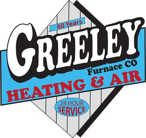 Greeley Furnace Heating and Air