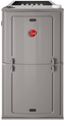Rheem Gas Furnaces – Classic Series Multi Position (R92P)