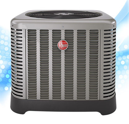 3 Things to Consider Before Buying a Heat Pump