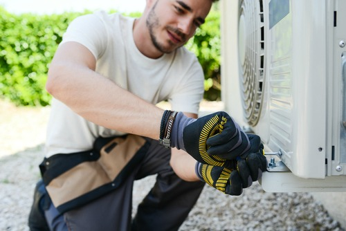 5 Reasons to Invest in Regular HVAC Maintenance