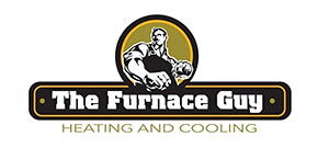 The Furnace Guy