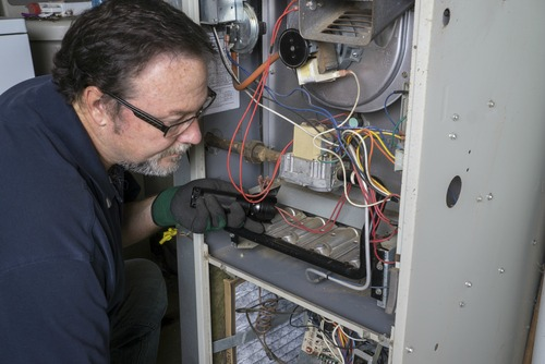 Are Annual Furnace Inspections Really Necessary?