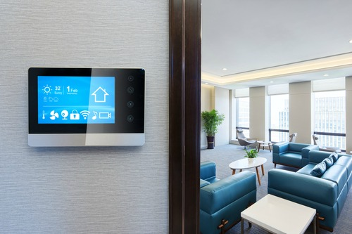 How to Save Money & Energy with a Programmable Thermostat