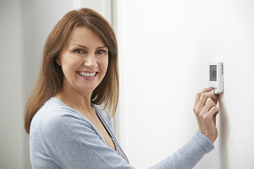 8 Things to Look for When Buying a Furnace