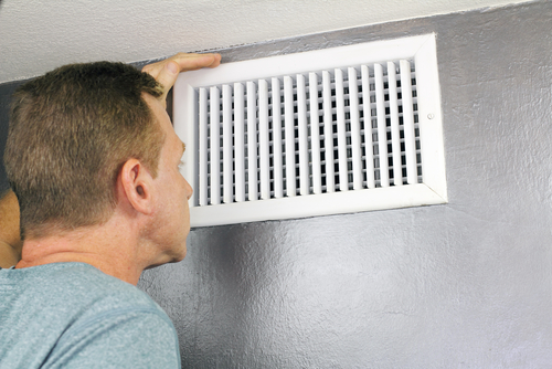 6 Benefits of Having Your Home's Air Ducts Cleaned