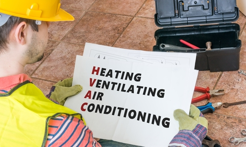The Top 10 Qualities to Look for in a Reputable HVAC Contractor