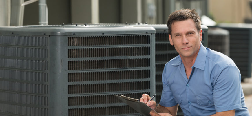Are Annual Air Conditioner Tune-ups Really Necessary?