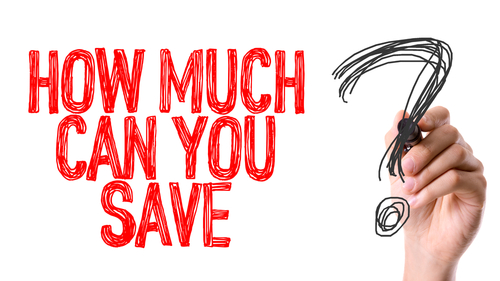 How Much Can You Save with a High Efficiency Furnace?