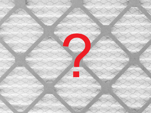 What Happens if the Air Filter Isn't Changed in a Furnace or Air Conditioner?