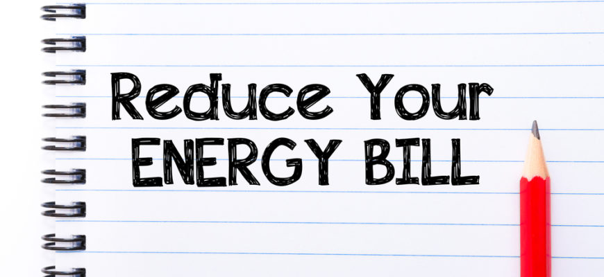 8 HVAC Best Practices to Save On Your Energy Bill During Summer