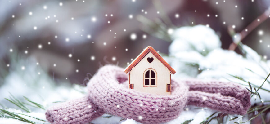 10 Things You Can Do to Get Your Furnace Ready for Winter